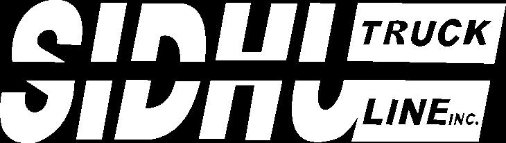 Sidhu Truck Line, Inc.
